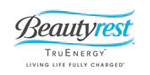 Beautyrest® TruEnergy™