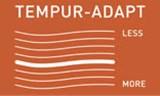 TEMPUR-Contour Collection