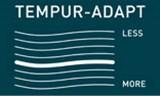 TEMPUR-Choice Collection