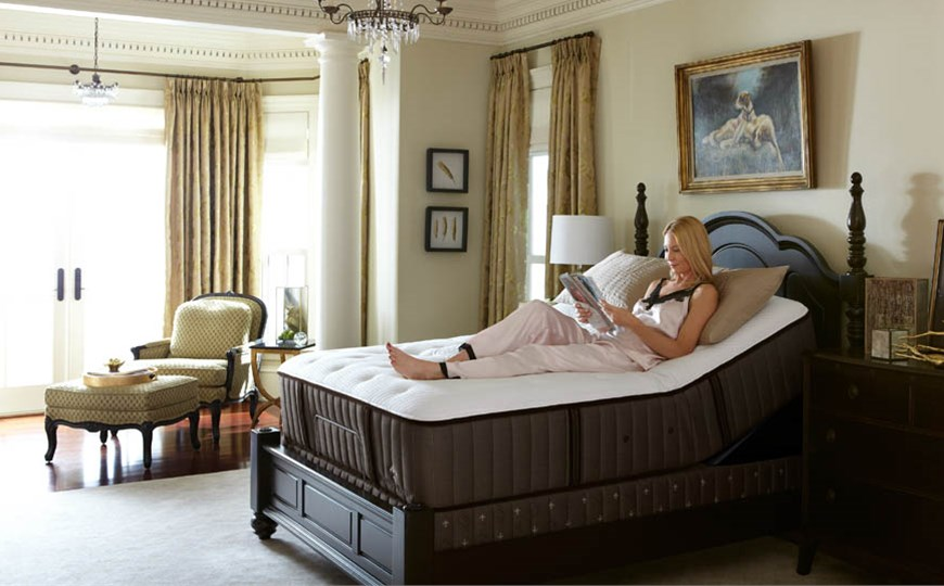 "Buy Customize Bed Amazing Combination 13"" Luxury Plush Natural Latex where to buy big sleep ultimate memory foam queen 1.5 inch mattress topper with removable cover  And Memory Foam Mattress With A Cotton Blend... Buy Customize Bed Amazing Combination 13"" Luxury Plush Natural Latex And Memory Foam Mattress With A Cotton Blend... Online  Online"