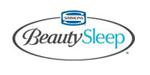 Simmons BeautySleep