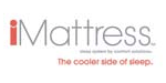 iMattress by Comfort Solutions