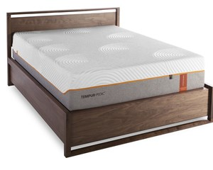 Mattress Factory Philadelphia Serta Perfect Sleeper Newcastle Firm Mattress