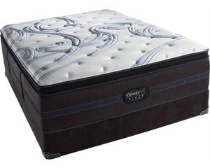 x - Beautyrest Black Beyond Susan