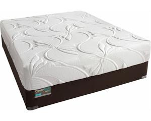 ComforPedic from Beautyrest - Advanced Rest