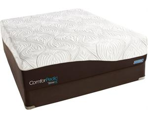 ComforPedic from Beautyrest - Elite Comfort