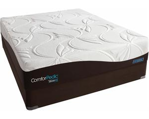 ComforPedic from Beautyrest - Renewed Energy