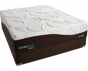 ComforPedic from Beautyrest - Restored Spirits