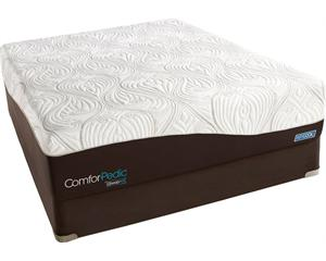 ComforPedic from Beautyrest - Sophisticated Comfort