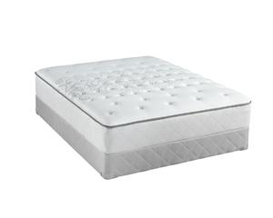 Sealy Posturepedic Classic - Cushion Firm