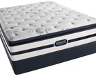 Beautyrest Recharge - Plush Pillow Top