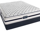 Beautyrest Recharge Ultra - Extra Firm
