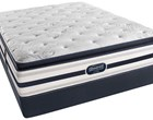Beautyrest Recharge Ultra - Luxury Firm Pillow Top