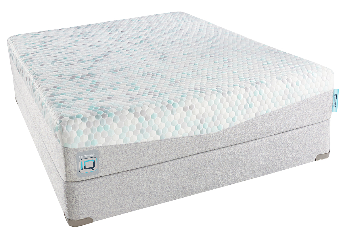 Original mattress factory sale king koil world edition for Which mattress company is the best