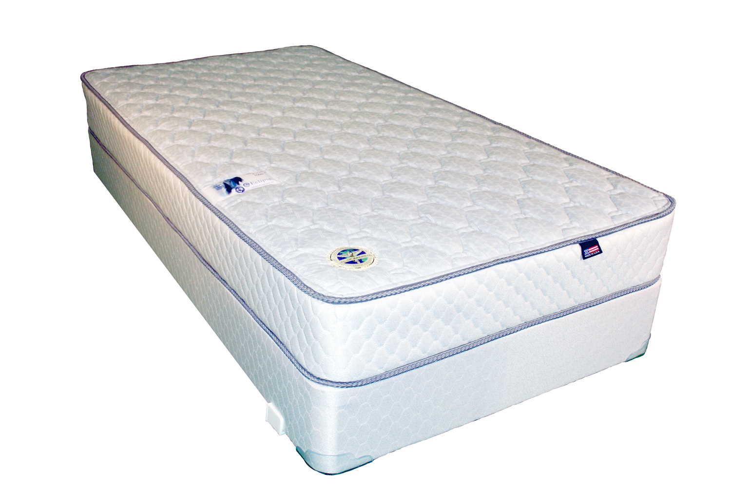 Mattress factory coupon code happy memorial day 2014 for Which mattress company is the best