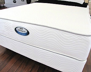 Best Reviews Of Twin XL Vivon Positional 11 Inch Love Adjustable Mattress
