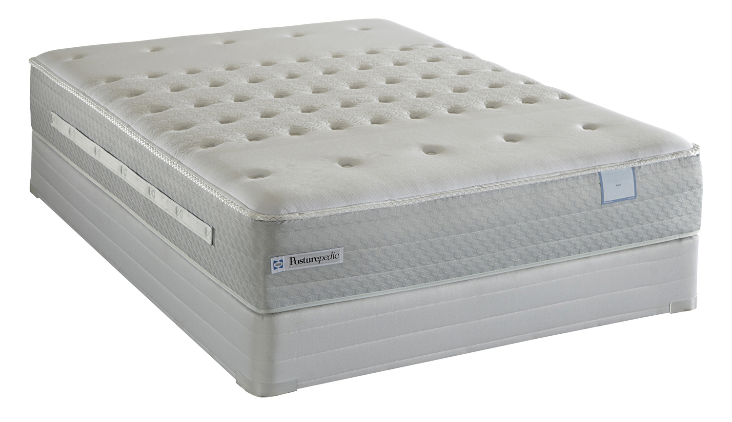 Stearns And Foster Mattress Prices Sealy Posturepedic Cushion Firm Mattress