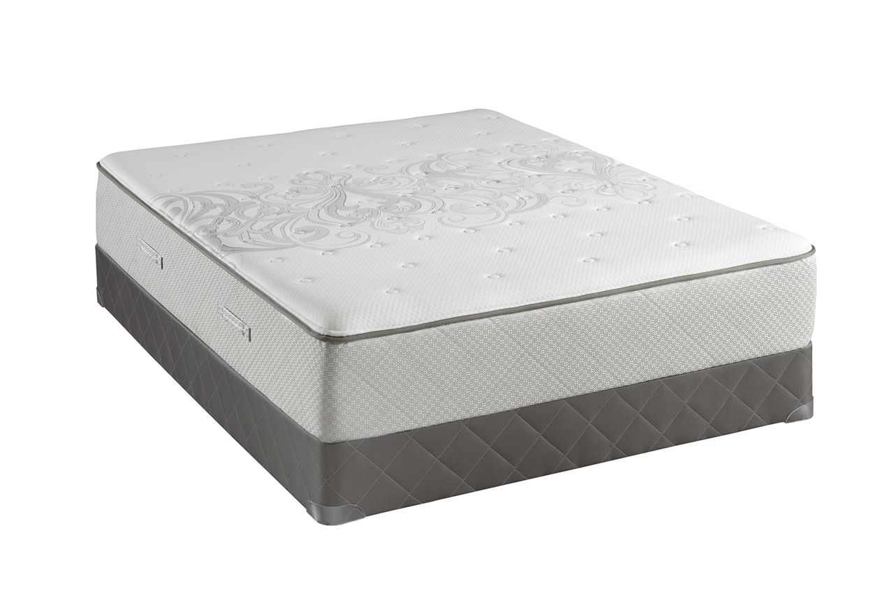 Sealy Posturepedic Optimum Collection Destiny Mattress Reviews | Bed Mattress Sale