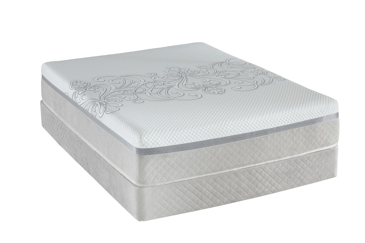 Stearns And Foster Mattress Prices Sealy Posturepedic Hybrid Series - Ability Mattresses