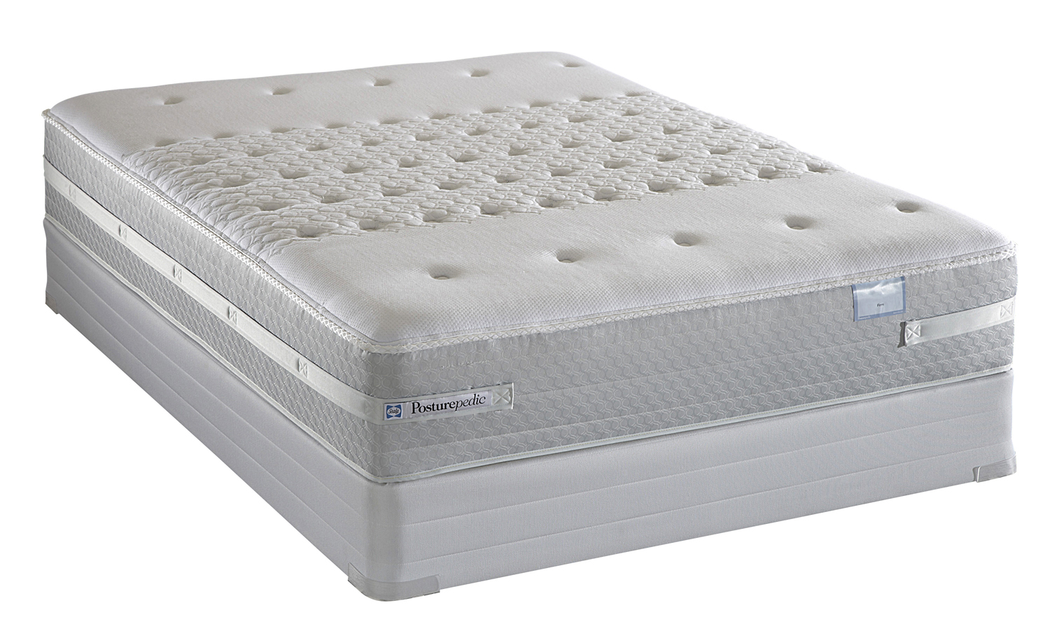 Image Result For Sealy Posturepedic Plush Reviews