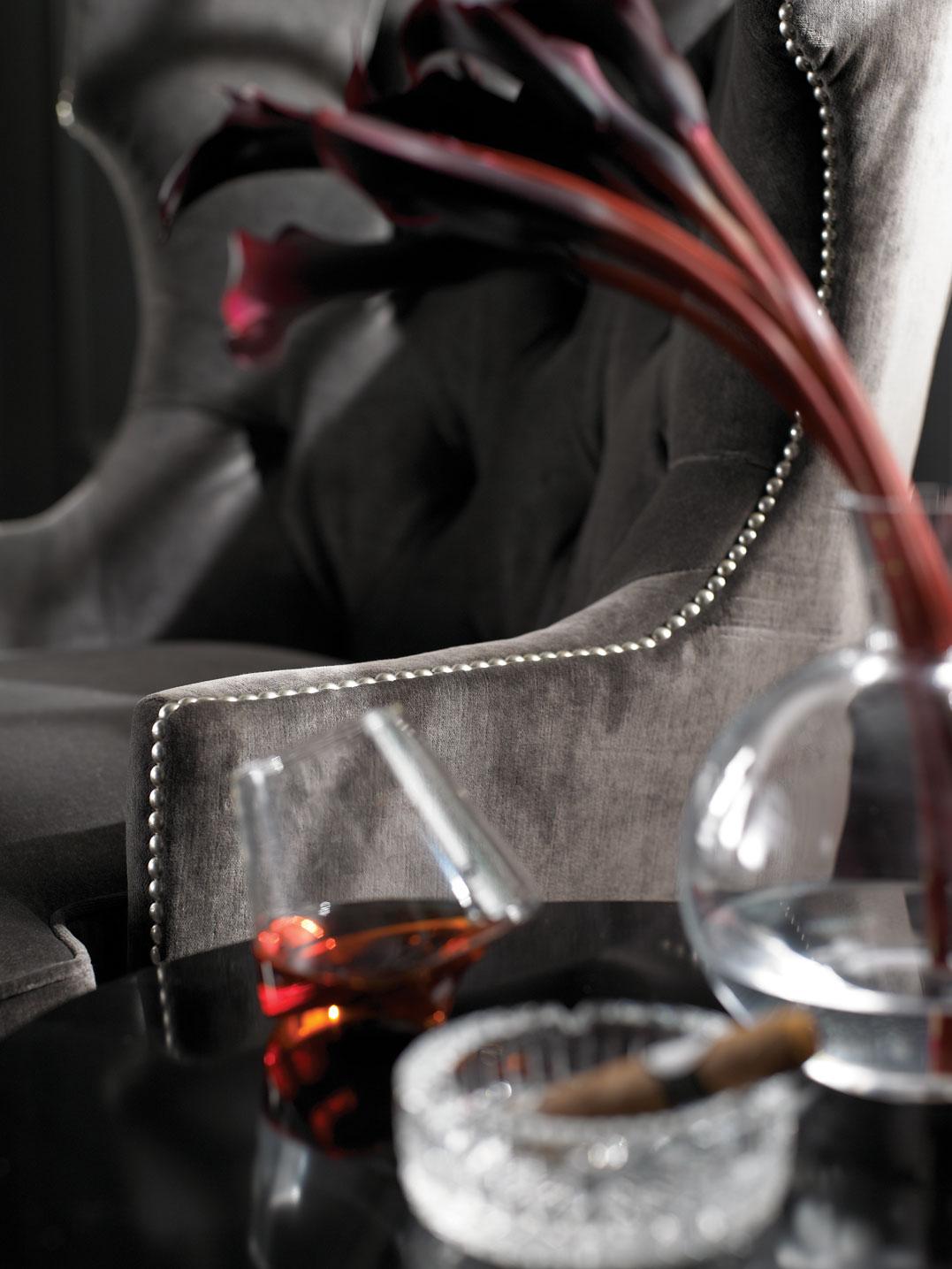 Beautyrest Hotel Mattress Simmons Beautyrest Black - Lola Pillow Top Mattresses