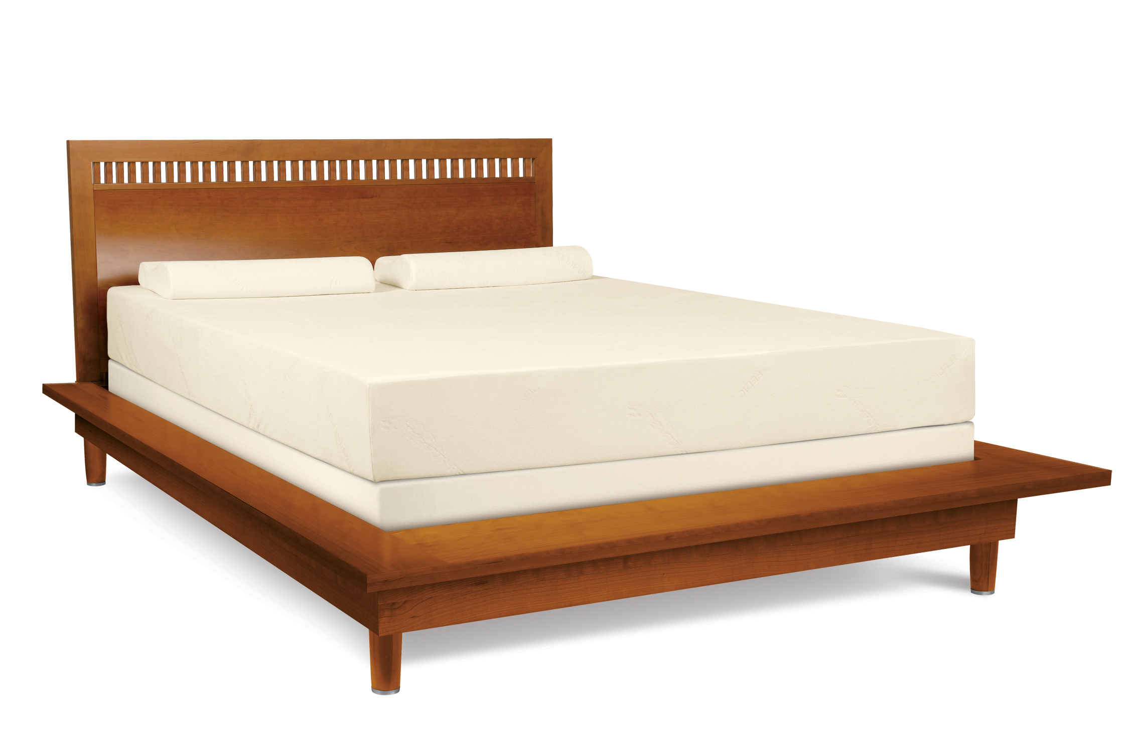 Tempur Pedic AdvantageBed BBT
