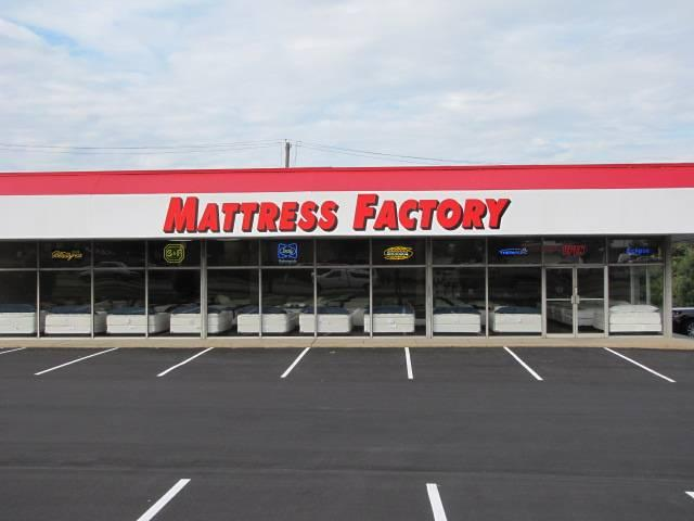 Cherry Hill Mattress Store