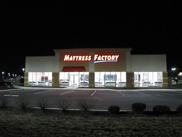 Deptford NJ Mattress Super Store