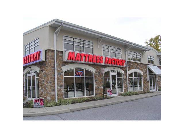 Exton Mattress Store