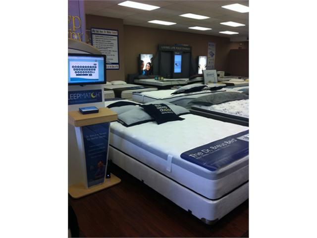Langhorne Mattress Store