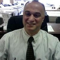 John Nalbandian