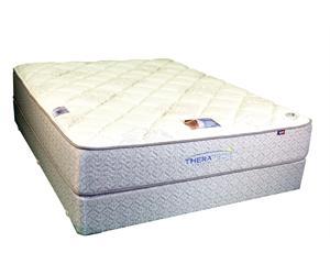 Sealy Posturepedic Classic Plush Euro Pillow Top Mattresses