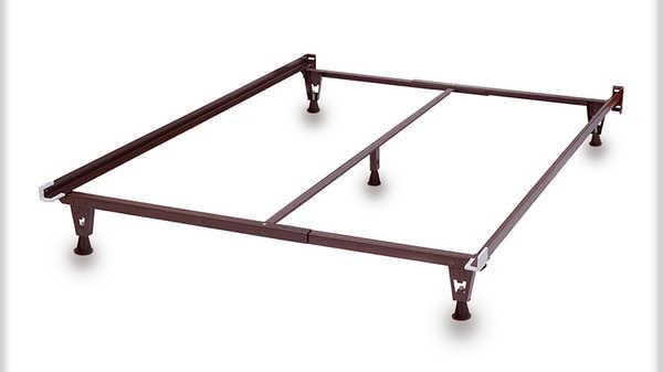 Knickerbocker 5000g Bed Frames
