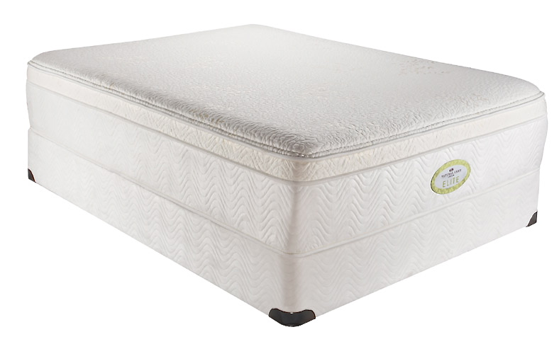 Memory Foam Baby Bed Protection China Mattresses For Sale