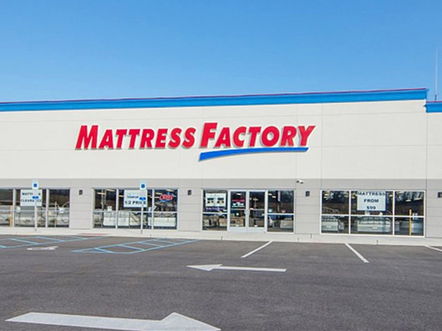 Vineland, NJ Mattress Store